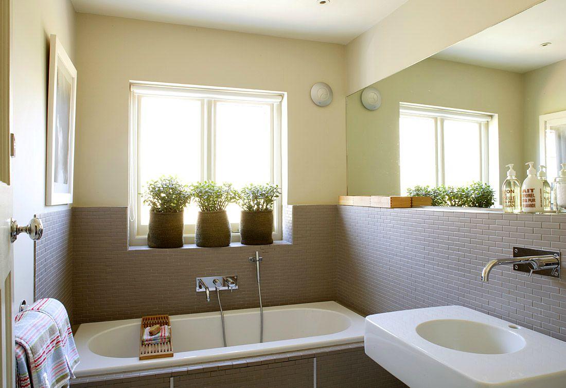 la d coanglaise visite el 39 lef bien. Black Bedroom Furniture Sets. Home Design Ideas