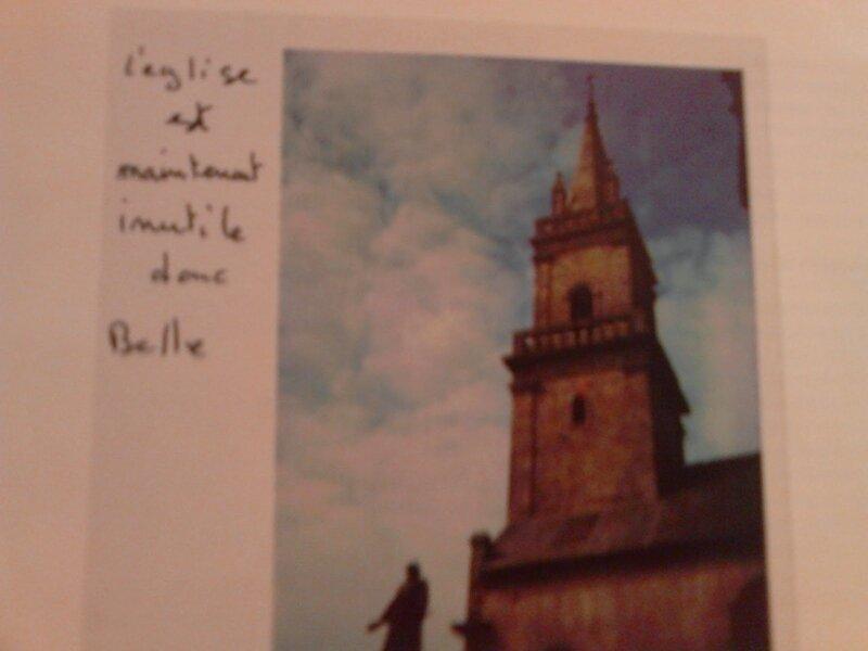 Eglise Souchon.jpg
