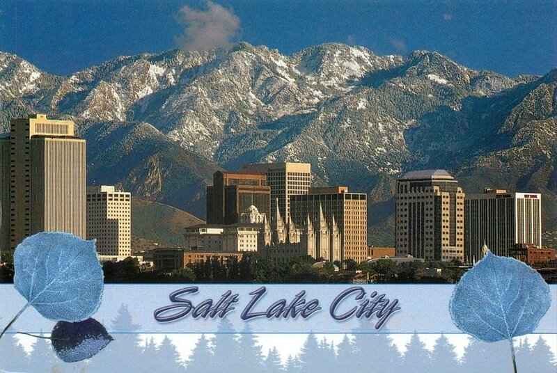 2002 Salt Lake CPM 3
