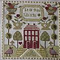 album-petites-croix-de-ZIG05079