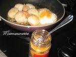 St_jacques_au_curcuma_sur_lit_de_poireau_et_tuiles_au_parmesan_015