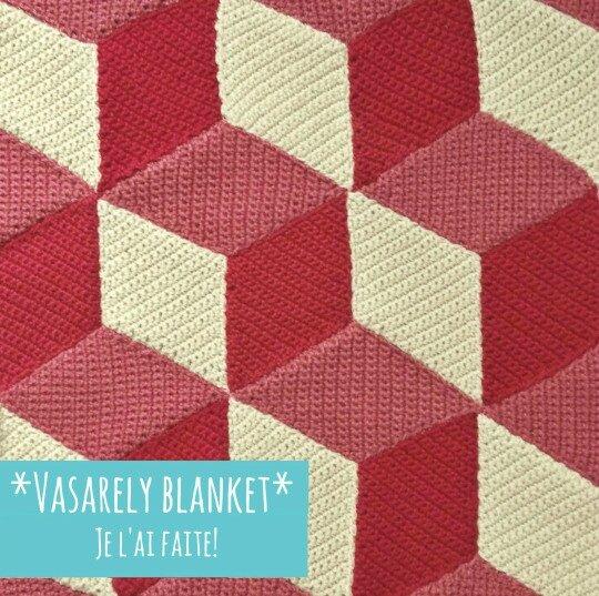 vasarely3