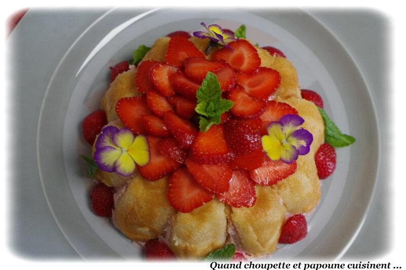 charlotte aux fraises-3394