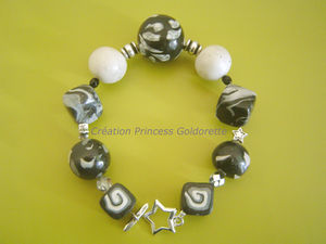 Black_and_White_Stars_Fimo