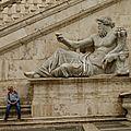Rome DSC09258