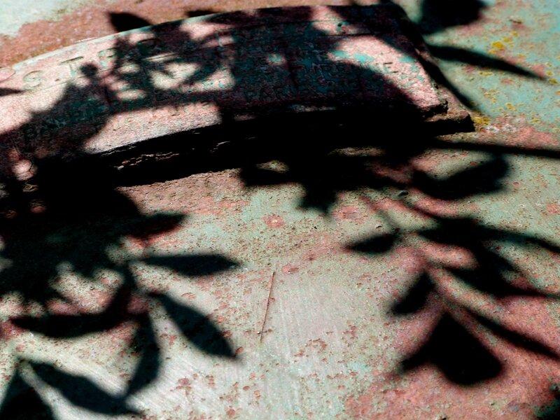 Jeu d'ombres 11