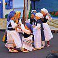 GUETHARIA FRONTON JUIN 2012 010
