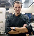 chef_parcoursduchef2_cyril_lignac