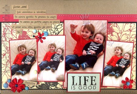 life_is_good