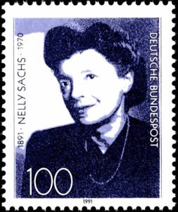Nelly-Sachs-writer[1]
