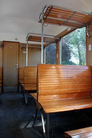 13_Train___Vapeur__Le_Crotoy___St_Valery_4284