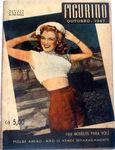 mag_1947_10__FIGURINO__Portuguese_