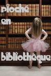 Biblioth_que_et_LAL