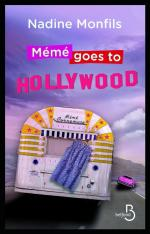 meme goes to hollywood