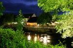 moulin_de_st_yves_nuit