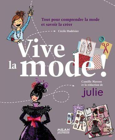 couiv_vive_la_mode