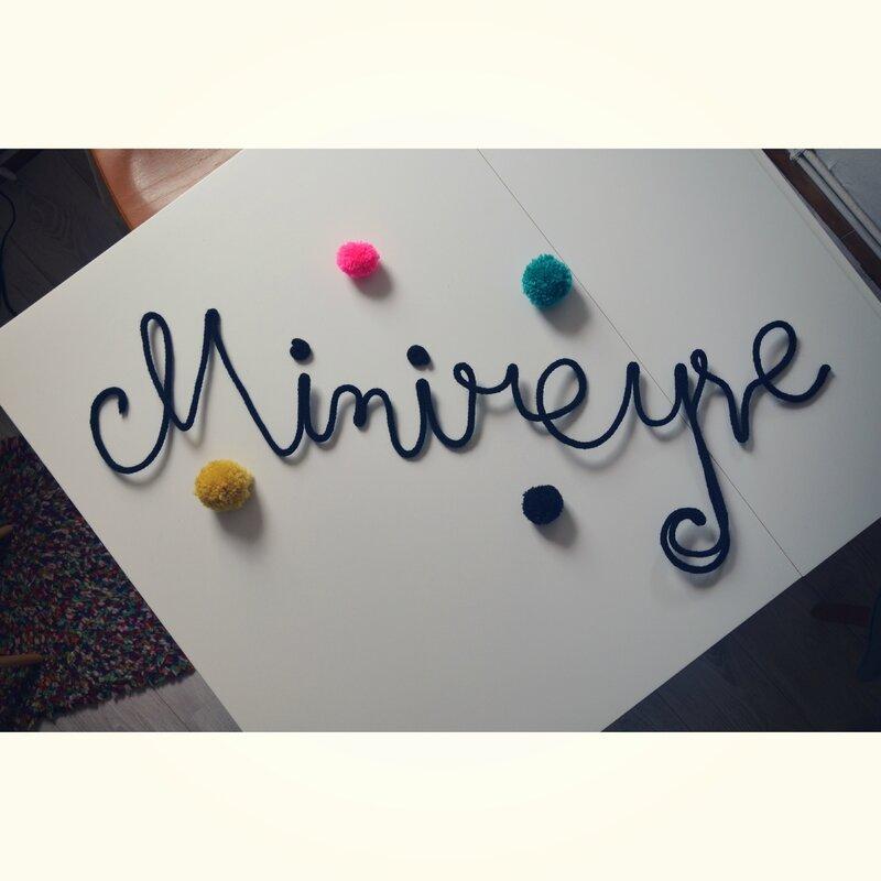 Minireyve4