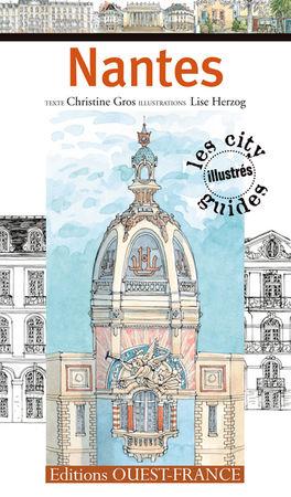 CV_CityGuide_Nantes1