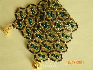 jewel of india 2 (Small)