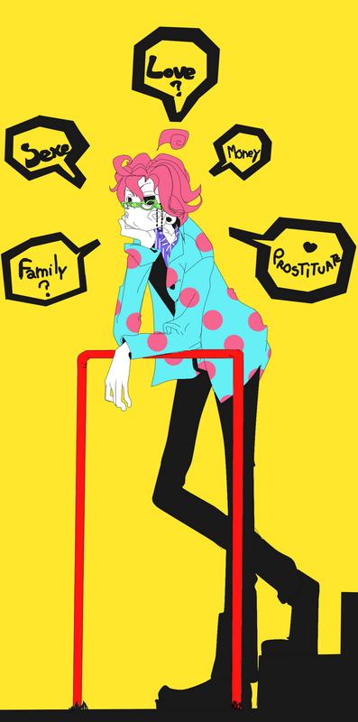 Shinigamie_dessuska