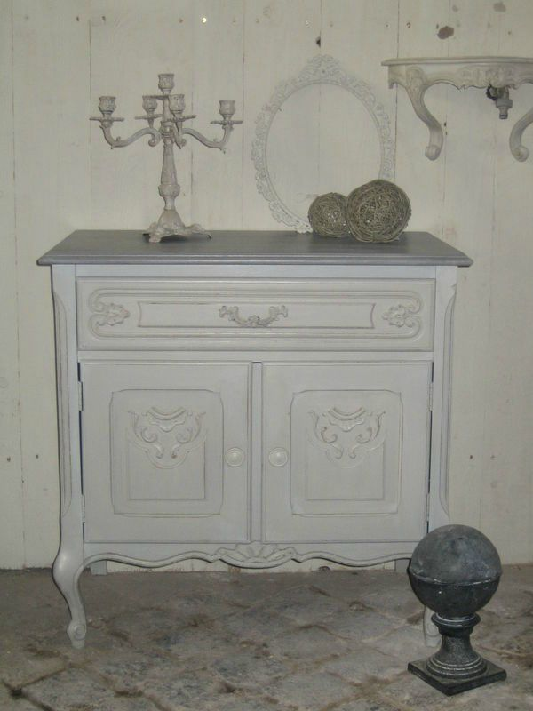 Comment Patiner Un Meuble La Maison De Lilly Renovation De Notre Maison Meuliere 1900