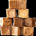 Histoire du savon de marseille