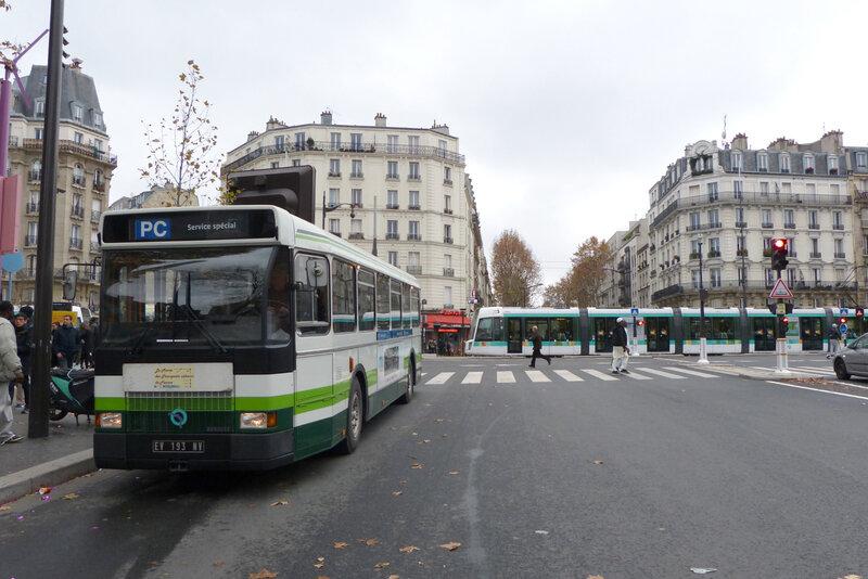 241118_SC10Rporte-de-clignancourt3