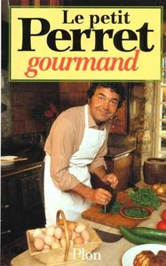 Perret_gourmand