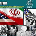 Iran-occident : vers un nouveau rendez-vous manqué ?