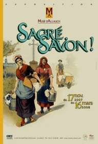 sacre_savon