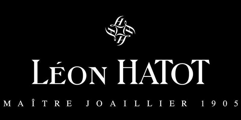 leon-hatot-logo-wwg