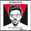 mosimann et joe cleere never let you go