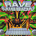 Rave mission ii - entering lightspeed
