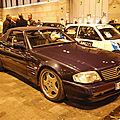 Mercedes 500 SL AMG_01 - 1991 [D] HL_GF