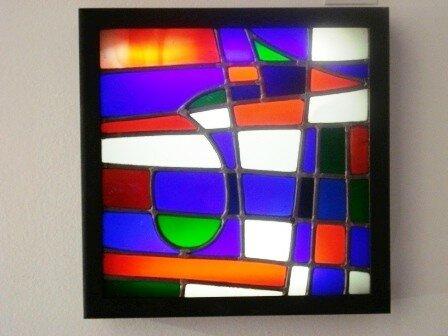 Jacques Le Chevallier - La lumière moderne - expo La Piscine ROUBAIX mai21007 (113)