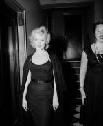 1956-06-21_pm-sutton_place-013-1
