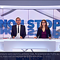 celinemoncel00.2020_10_27_journalnonstopBFMTV