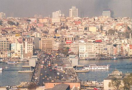 istanbul_022
