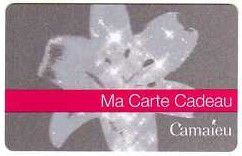 carte_cadeau_CAMAIEU_recto