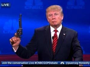 Trump-en-cas-de-victoire-d-Hillary-Clinton-il-demande-aux-americains-de-prendre-les-armes-pour-la-tuer-small