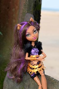 monsterhigh23