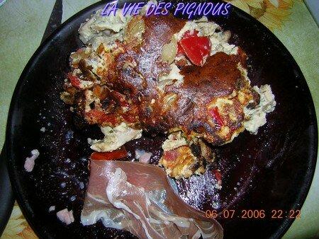 omelette_fin