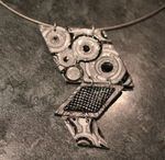 collier (55)