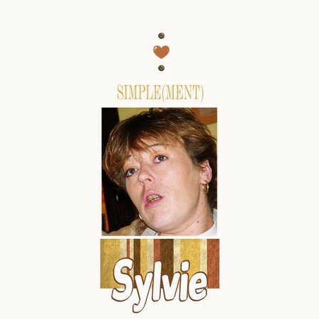 Simplement_Sylvie