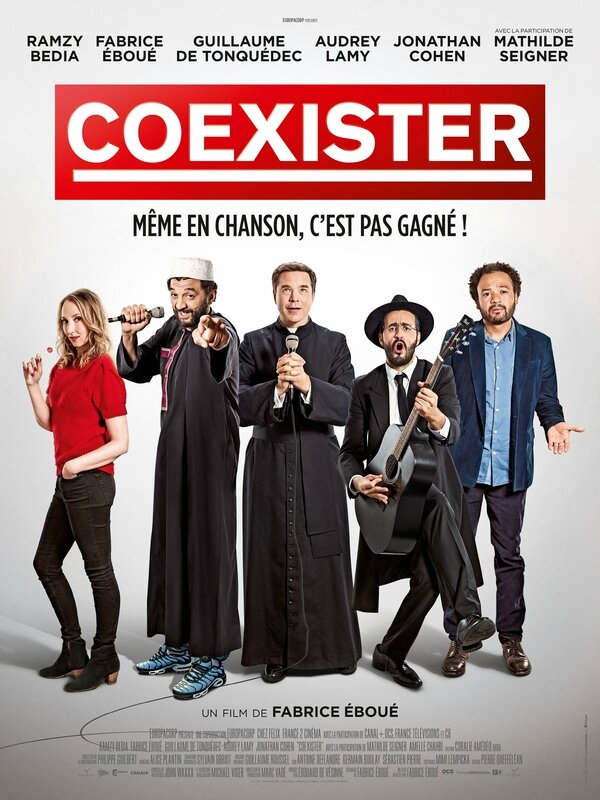 COEXISTER_120x160_BD