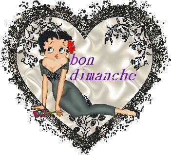 BON DIMANCHE2