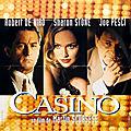 Casino (ce qui se passe à vegas reste à vegas)