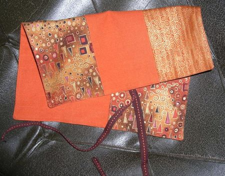 trousse_orange_2