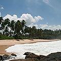 Sri_Lanka_555