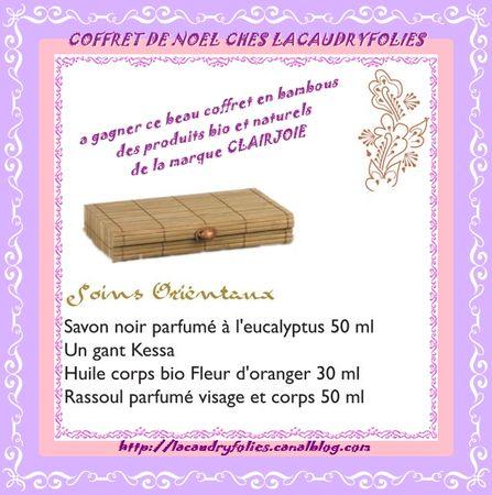 jeu_coffre_noel_lacaudryfolies